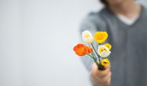 Séduction: conseils et astuces pour mettre toutes les chances de son côté